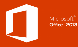 Microsoft Office 2013 SP1 v15.0.5223.1001 官方简体中文版